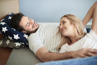 Best Mattresses for a Good Sleep UK