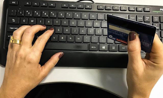 Semana do Consumidor começa oficialmente hoje em todo o país - Adamantina Notìcias