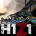 Το H1Z1 χωρίζεται σε δύο παιχνίδια και έρχεται σε Xbox One και PS4