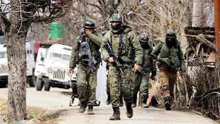 three-terorist-killed-in-pulgaam