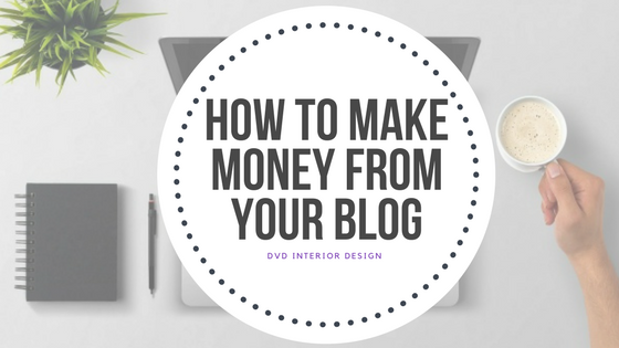 design business, blogging income, how to generate passive income online, passive income opportunites online.