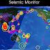 5 Terremotos em apenas 48 horas! Sismologistas advertem: Preparem-se para mega terremotos catastróficos