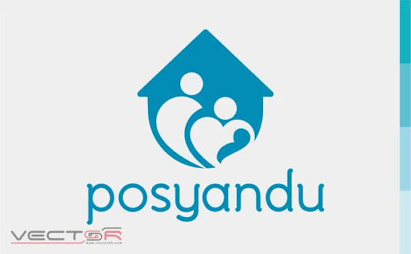 Logo Baru Posyandu (Pos Pelayanan Terpadu) 2021 - Download Vector File SVG (Scalable Vector Graphics)