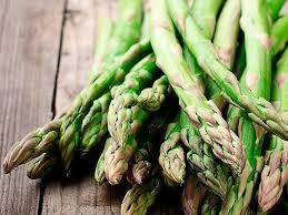 5 Manfaat Asparagus Untuk Kesehatan