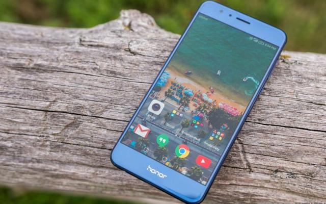 Huawei Honor 8, Ventajas y Desventajas, Pros y Contras