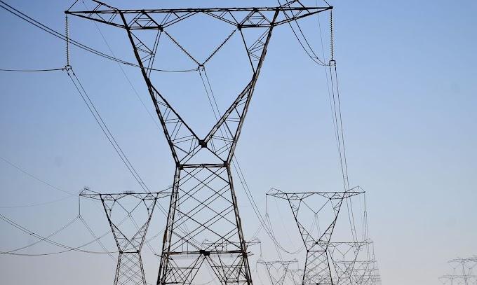 Fiergs elogia medidas para conter gastos de energia, mas vê necessidade de outras medidas