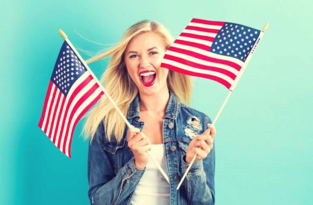Dịch vụ xin visa đi Mỹ