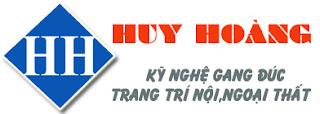 bong gang duc Huy Hoang