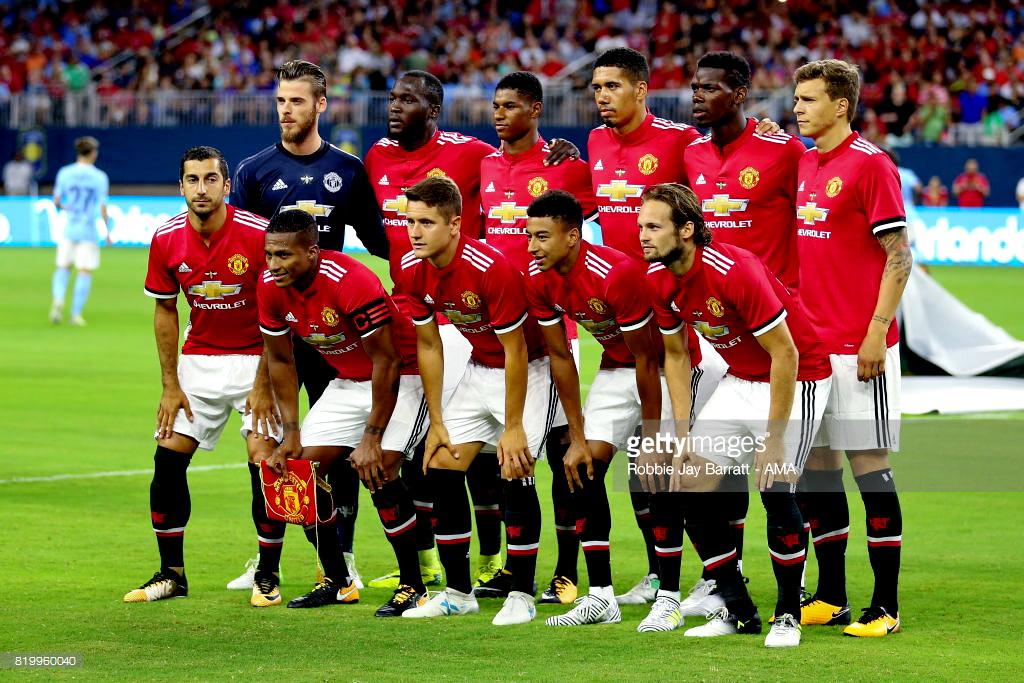 Hilo del Manchester United Manchester%2BUnited%2B2017%2B07%2B20