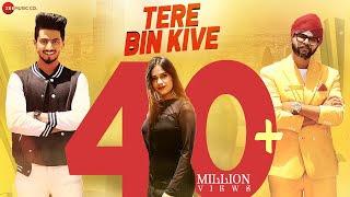 Tere Bin Kive - Ramji Gulati Song English/Hindi lyrics idoltube –
