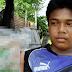 Budak 16 Tahun Jana Pendapatan RM50k Sebulan, Lihat Apa Dia Jual