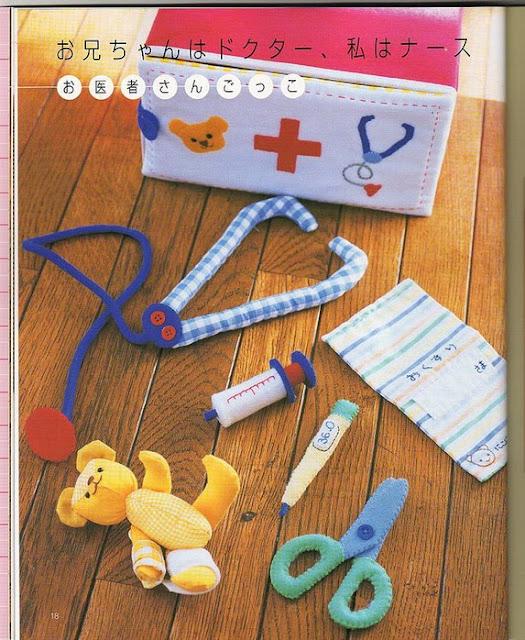 Juguetes con material reciclado para ni os cositasconmesh - Material para manualidades infantiles ...