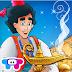 تحميل لعبة علاء الدين - رابط مباشر سريع - الاصلية - Free download Aladdin