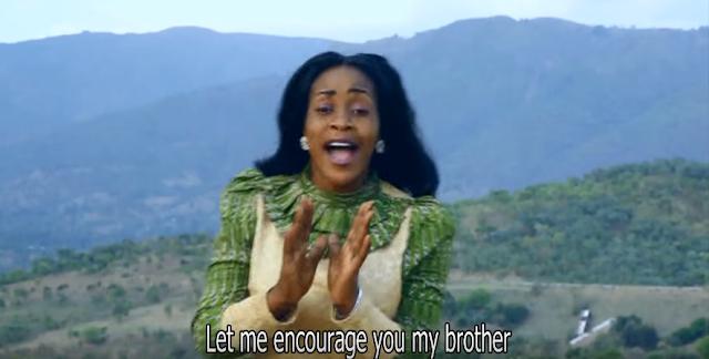 VIDEO | Martha Baraka - Utalipwa (Official Video) || Mp4 Download