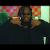 VIDEO   B Gway – Utachekwa (Mp4) Download