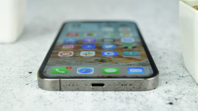 iphone-12-and-12-pro-max-specs-feature-pricing
