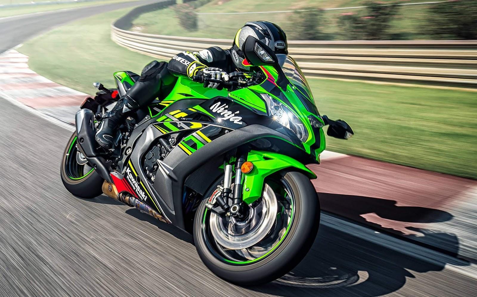 Como estão as vendas de motos no Brasil em maio de 2021?