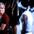 South Carolina female trainer busted checking out WR Bruce Ellington on sideline (Video)