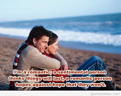 romantic-couples-quotes-with-images-5