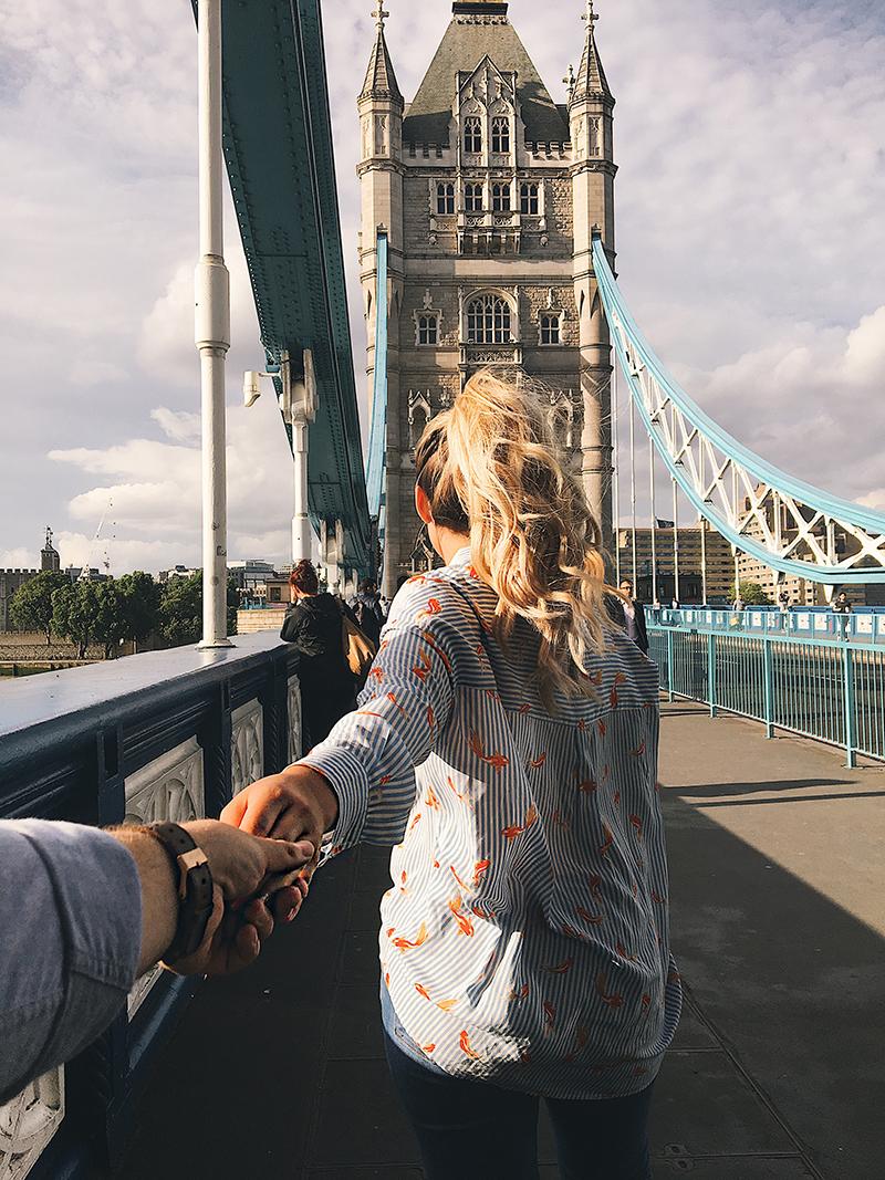 tower bridge in london england, london bridge