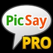 PicSay Pro 1.8.0.5 Apk