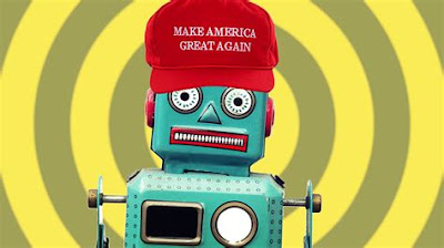 THE NPC MEME - How One Digital Image Ruffled So Many Feathers both On and Offline  Russian%2Bbots%2B2