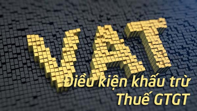 Khau-tru-thue-GTGT-dau-vao-cua-chung-tu-nop-thue