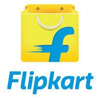 Flipkart online shopping for free