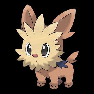 Best Dog Pokemon, Best Canine Puppy Pokemon