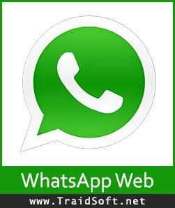 تحميل برنامج واتس اب ويب عربي مجاناً