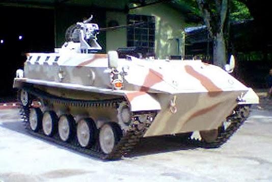Tank+SBS+Pindad4.jpg (534×358)