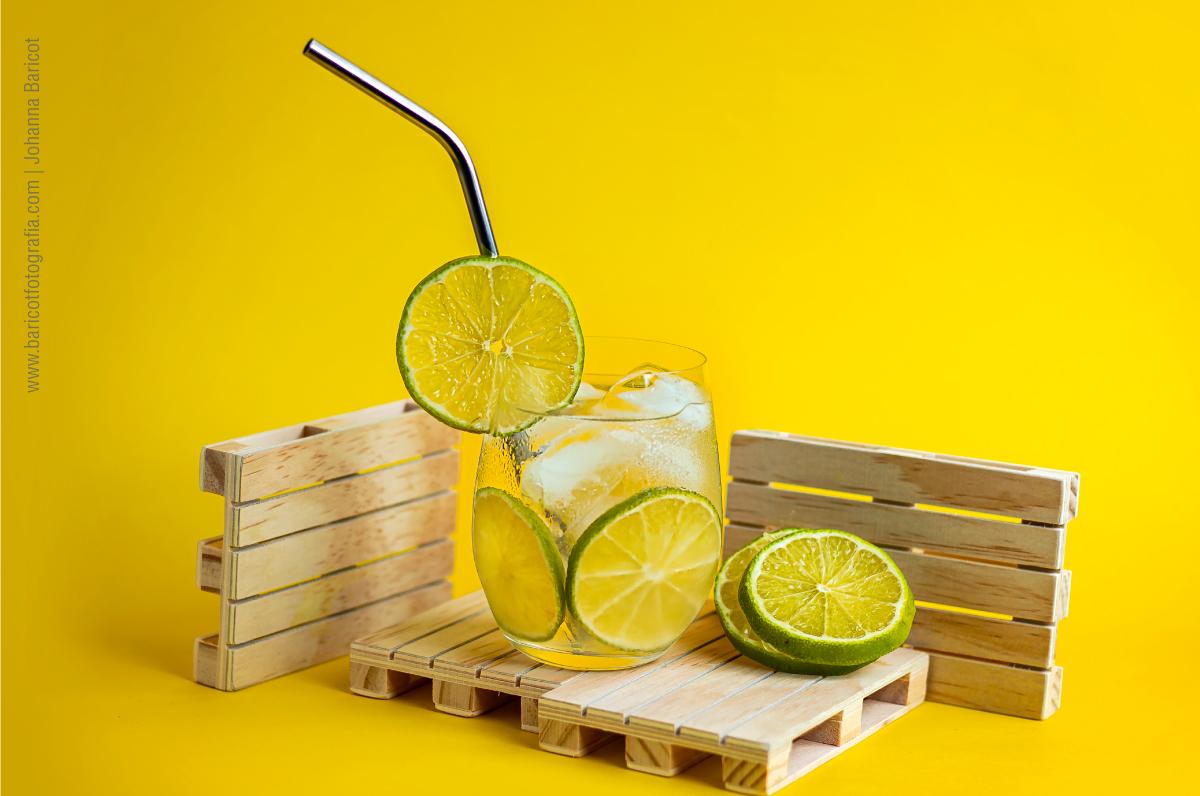 fotografo-profesional-de-alimentos-bebidas-en-medellin-fotografia-product-styling-colombia