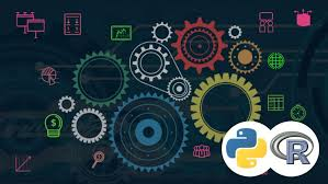 Data Science with Python Course : Hands-on Data Science 2020