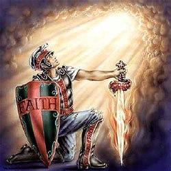 apologia da fé,apologia cristã,argumentos filosóficos