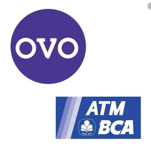 Cara Top Up Saldo OVO Lewat ATM , M-Banking, dan Mitra OVO