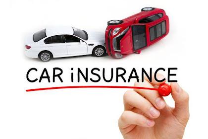 5 Cara Klaim Asuransi Mobil Termudah Sesuai Prosedur