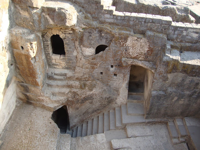 बौद्ध गुफा, Junagadh Buddhist Cave