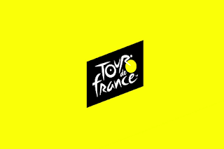 Tour De France Eutelsat 7A/7B Biss Key 10 July 2019