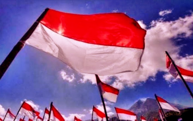 Hindari Perpecahan Bangsa, Tokoh Pemuda Solo Inisiasi Gerakan Jaga Indonesia