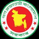 মন্ত্রী ও উপমন্ত্রিগণ (২০১৯)-বাংলাদেশ।  CABINET- 2019 of Bangladesh.