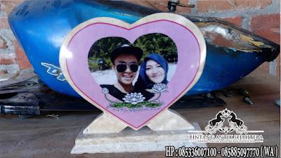 Vandel Cinta