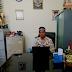 Dalam Rangka HUT Depok Kelurahan Mekarsari Akan Gelar Berbagai Lomba Meriahkan