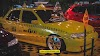 Modified Cars For Sale USA
