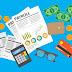 Pentingnya Software Payroll Karyawan bagi Perusahaan