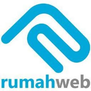 Promo Domain Murah .id Cuma 65 Ribu di Rumahweb