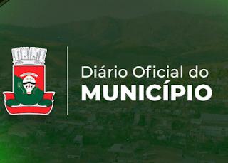 Prefeitura de Pilõezinhos publica decreto com medidas de prevenção pelo contágio da Covid-19