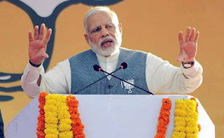 modi-says-his-government-is-sensitive-to-women-empowerment