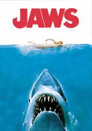 Jaws (1975 Movie)