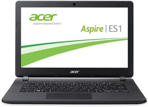 Laptop Acer Aspire ES1-420