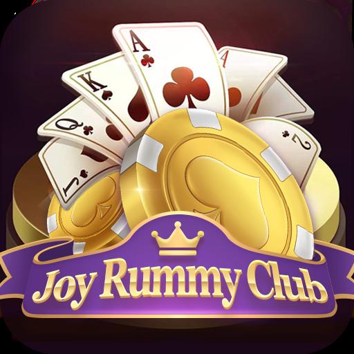 Joy Rummy Club